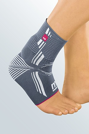 Achimed achilles tendon support