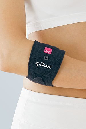 medi Epibrace compression clasp tennis elbow